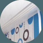 Натяжные потолки акции и скидки в Томске, выгодные скидки на натяжные потолки, выгодные предложения на натяжные потолки.